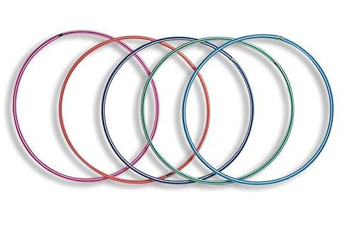 cannontex-aro-hula-hoop