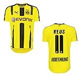 Trikot Borussia Dortmund 2016-2017 Home (Reus 11, S)