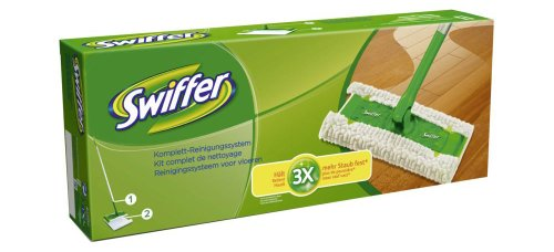 swiffer-starterset-fur-den-boden-bodenstab-plus-2-tucher-1er-pack-1-x-1-stuck