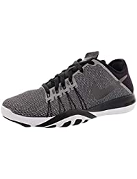 new products d348f ca70e Nike Damen WMNS Free Tr 6 PRT Hallenschuhe