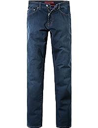 Pierre Cardin - Jeans Pierre Cardin Deauville 735061