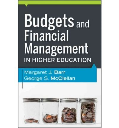 budgets-and-financial-management-in-higher-education-author-margaret-j-barr-feb-2011