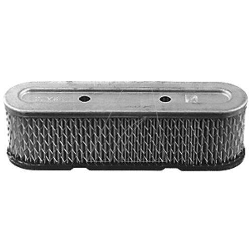 filtro-aria-adatto-per-tecumseh-lunghezza-mm-2032breite-mm-508hoehe-mm-5715-oe-esterno-mm-diametro-i