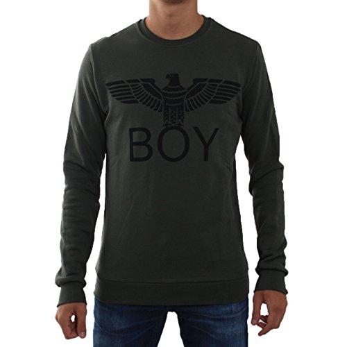 Felpa Boy London - Bl414