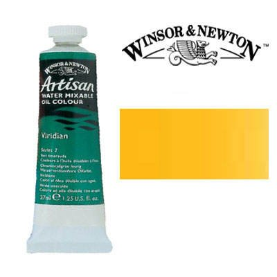 artisan-olfarbe-37ml-kadmiumgelb-mittel-spielzeug