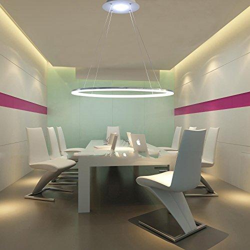 ouku-pendelleuchte-modernes-design-wohn-led-ring-kronleuchterpendelleuchten-led-zeitgenoessisch-wohnzimmeresszimmerschlafzimmerstudierzimmerbuero-6