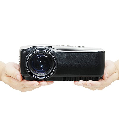 projector-1200-lumens-led-video-projectorsupport-1080p-with-hdmi-multimedia-overhead-tv-home-theater