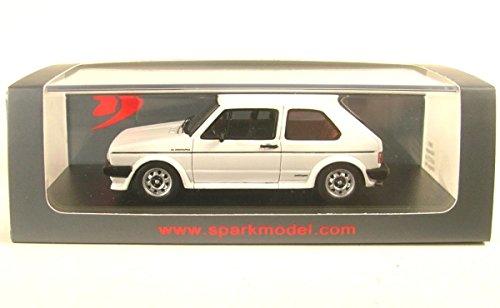 vw-golf-i-gti-16s-oettinger-bianco-1981-modello-di-automobile-modello-prefabbricato-spark-143-modell
