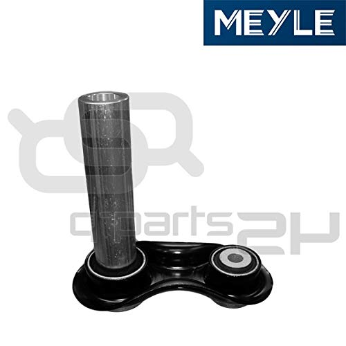4x pistón anillo AUDI SEAT SKODA VW Scirocco Tiguan 1,6 nuevo l0284111