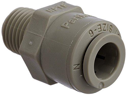 Hayward CAX-20253 0,64 cm x 0,93 cm Speedfit Connecteur pour Cat 1000 Moniteur