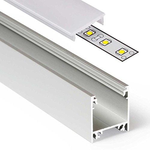 2-m-aluminio-perfil-linea20-li-2-metros-tira-de-perfil-de-aluminio-anodizado-para-tiras-led-con-cubi