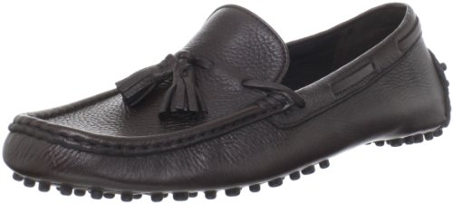 cole-haan-air-lorenzo-driving-loafer