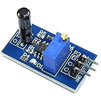 LC Technologie Vibration Sensor Modul lc-393LM393Arduino PI