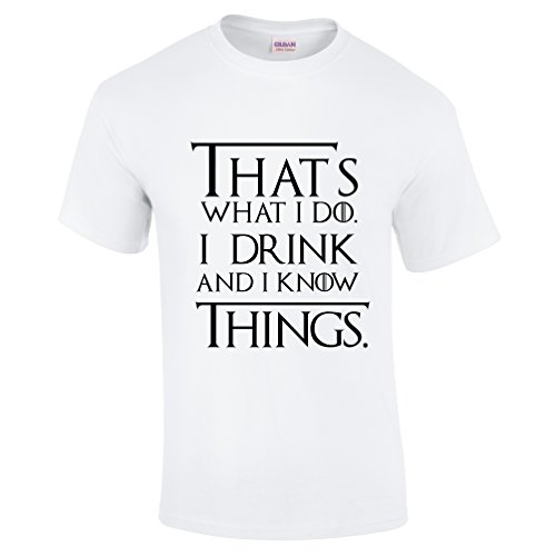 game-of-thrones-hbo-thats-what-i-do-tyrion-lannister-quality-printed-t-shirts-large-white