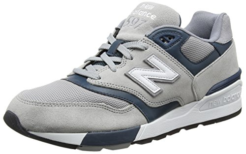 new-balance-597-baskets-basses-homme-multicolore-grey-teal-44-eu