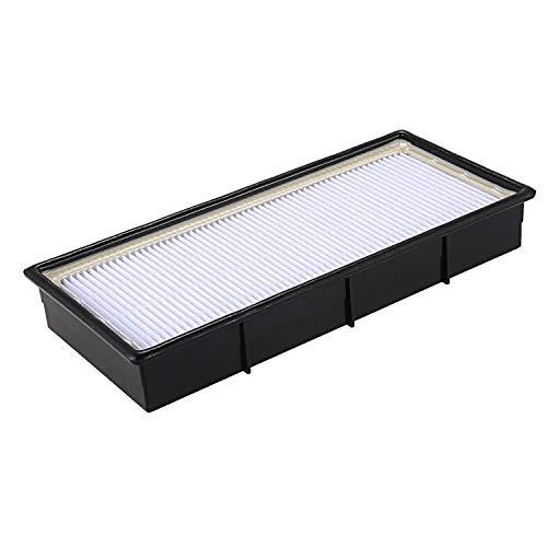 Moligh doll 2Er Pack Ersatzfilter für Honeywell Hrf-Cp2 Luftreinigungsapparat ()
