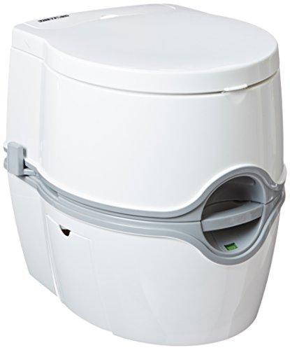 thetford-porta-potti-550e-curve