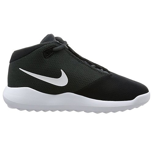 Nike Wmns Jamaza, Formateurs Femme, Noir Noir (Black/anthracite/white)