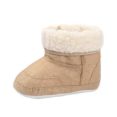 b64dfe99 Zapatos Bebe Primeros Pasos, Zolimx Muchachas Lindas del Bebé Niña ...