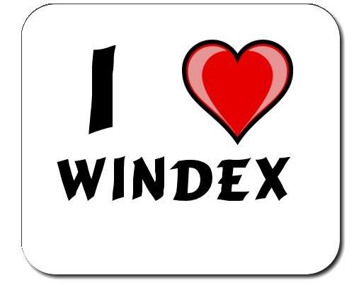 mauspad-mit-aufschrift-ich-liebe-windex-vorname-zuname-spitzname