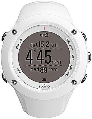 Suunto SS020658000 - Reloj
