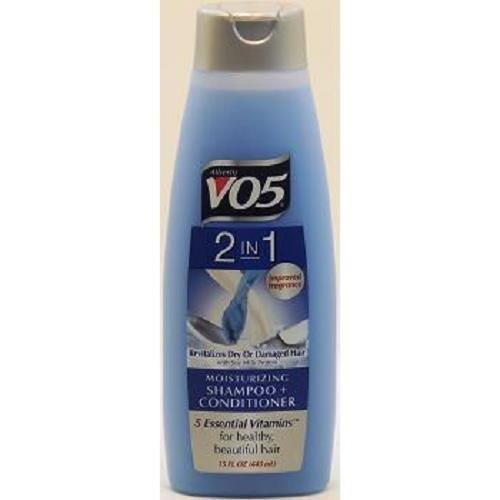 alberto-v05-2-in-1-moisturizing-shampoo-conditioner-by-v05