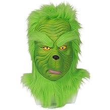 Grinch Kostüm
