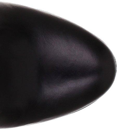 Jonak 088-10890, Stivali donna nero (Noir)