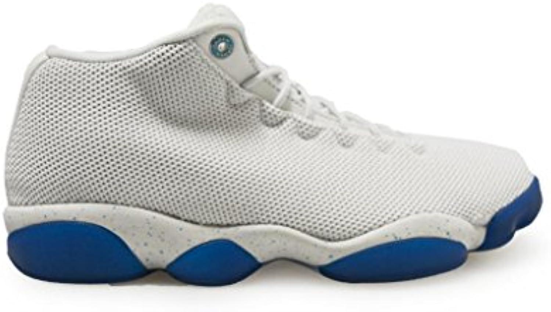 Nike 845098-400, Zapatillas de Baloncesto para Hombre -