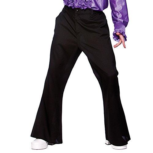 DULT COSTUME FANCY DRESS UP PARTY (Disco Themed Kostüm Ideen)