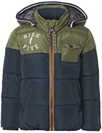 Noppies Jungen Jacke B Jacket Short Bethel