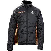 Sport Für Suchergebnis amp  Auf Freizeit Dsv Adidas PAxnIF4z e1cfea9683