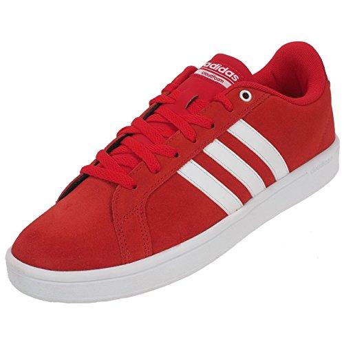adidas CF Advantage, Chaussures de Fitness Homme