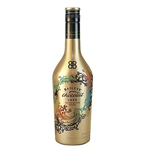 baileys-chocolat-luxe-crema-de-whisky-1-botella-de-500-ml