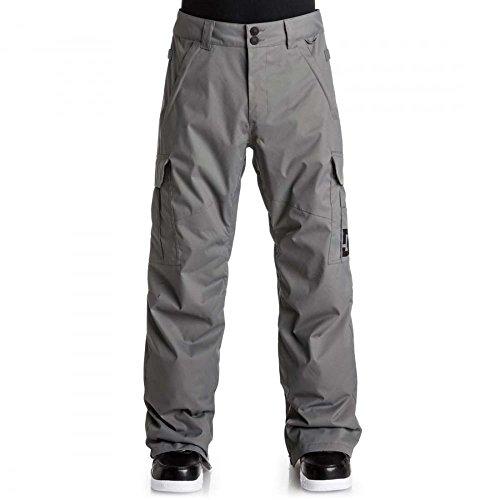 dc-shoes-banshee-snow-pants-pantalon-de-snow-homme-m-noir