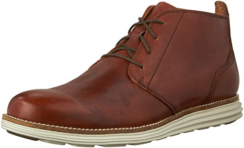 cole-haan-original-grand-chuk-chukka-boot