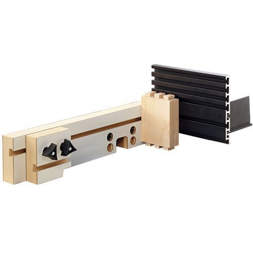 incra-ij32fncsys-original-jig-fence-system-with-mdf-fence-and-shop-stop-plus-aluminum-right-angle-fi