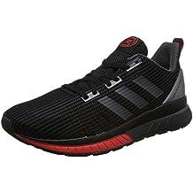 lowest price 4920a 54945 adidas Questar Tnd, Zapatillas de Deporte para Hombre