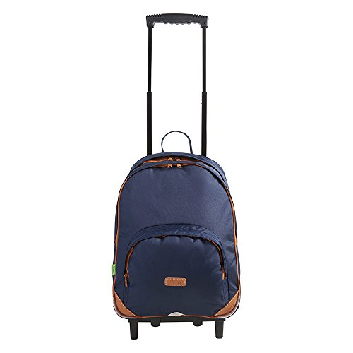 Tann's sac à dos