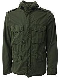 641d6cfbf5 Amazon.it: ASPESI - Giacche e cappotti / Uomo: Abbigliamento