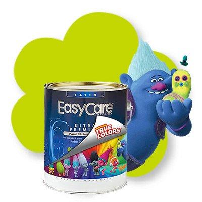 true-value-mfg-company-trolls-paint-primer-in-one-mr-dinkles-satin-latex-1-qt