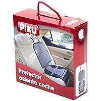 Piku ni20.6391 - Protector de asiento de coche Piku on The Go