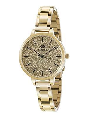 Reloj MAREA Mujer B41239/12