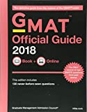 GMAT Official Guide : Book + Online