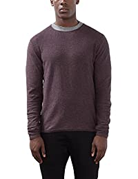 edc by Esprit 106cc2i010, Pull Homme