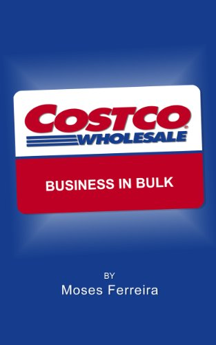 costco-business-in-bulk