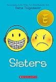 Best Sisters - Sisters Review