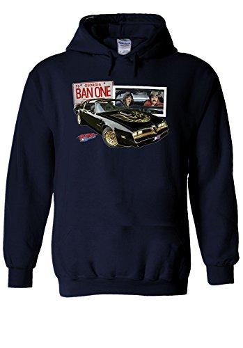 pontiac-trans-am-smokey-the-bandit-burt-reynolds-navy-men-women-unisex-hooded-sweatshirt-hoodie-s