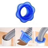 Abwasserrohr Deodorant Silikondichtungen Waschmaschine Abflussrohr Abdichtung Stecker Pool Bodenablauf Schädlingsbekämpfung Deodorant Abflussreiniger