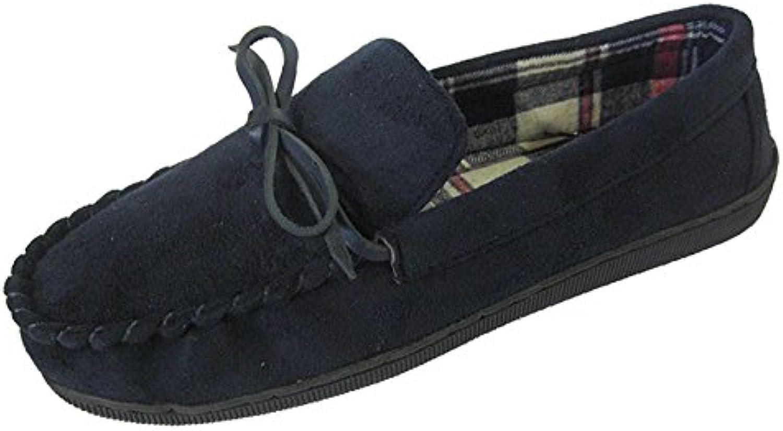 Coolers - Zapatillas de estar por casa de Material Sintético para hombre